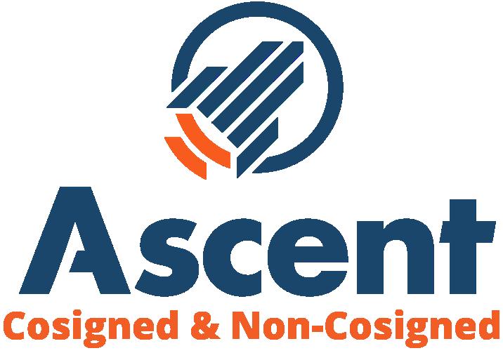 DU Private Student Loans by Ascent for University of Denver Students in Denver, CO